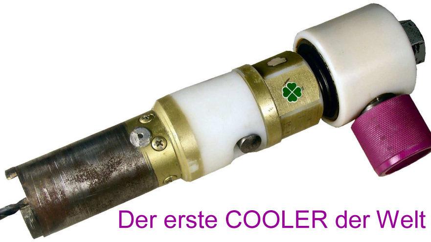 Der_erste_Cooler
